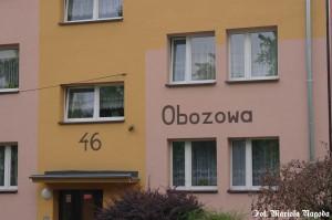 1_Łambiowice 6
