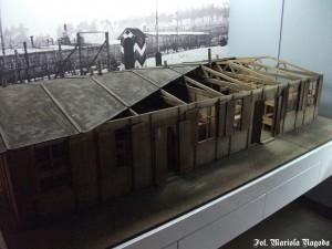 5_Łambinowice muzeum 7