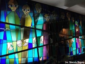 7_Łambinowice muzeum 21