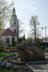 IS_Kamień Śl.- kamień pomnik, Diabelski Kamień 2