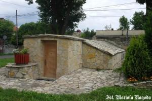 IS_Ligota Dolna- Muzeum 2