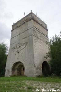 IS_Ligota Dolna- wapiennik Ikar 1