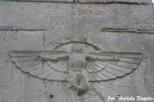 IS_Ligota Dolna- wapiennik Ikar 2