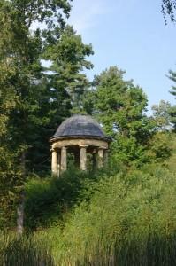 Pokój- Świątynia Matyldy 1