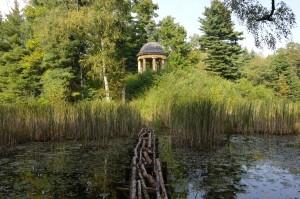 Pokój- Świątynia Matyldy 2