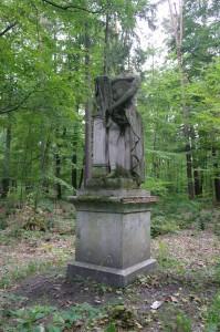 Pokój- posąg Apollo