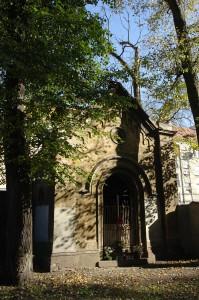 Cm.na Wrocławskiej 2