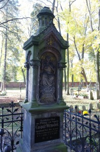 Cm.na Wrocławskiej 48