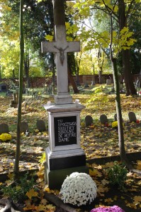 Cm.na Wrocławskiej 49