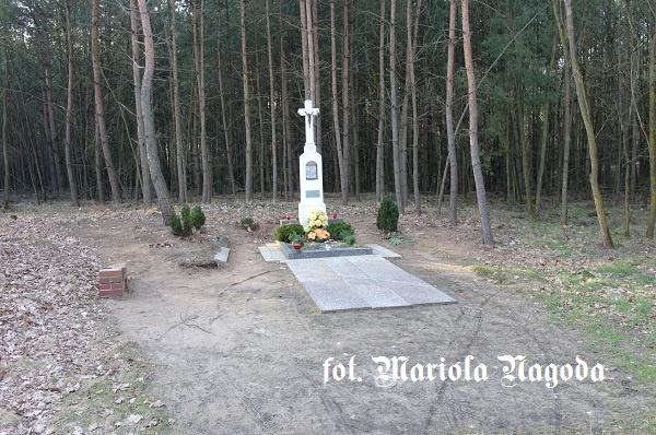 IS_2014 Biadacz- krzyż z kokotkiem 1