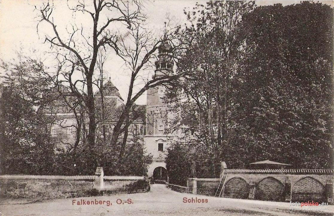 1905-09