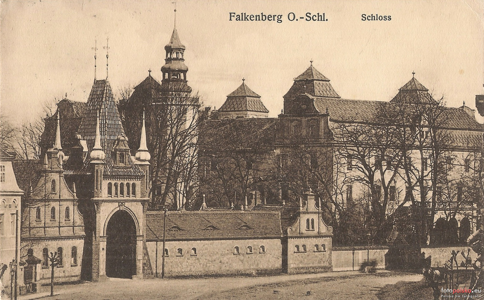 1911-13