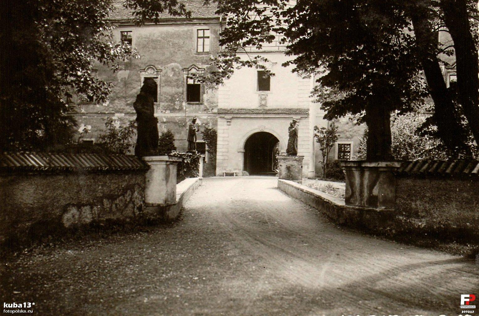1920- 30