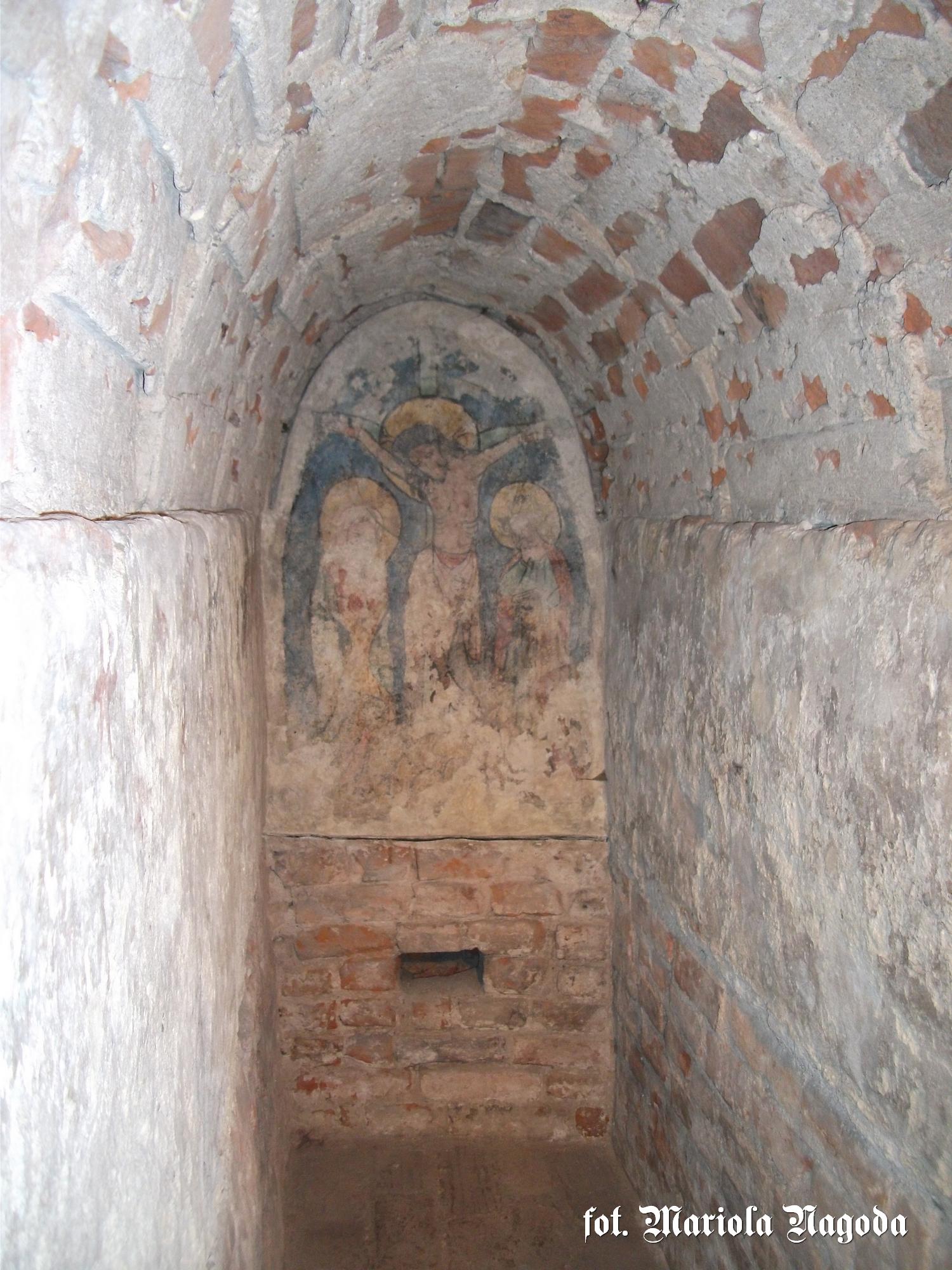 Kościół Franciszkanów 22