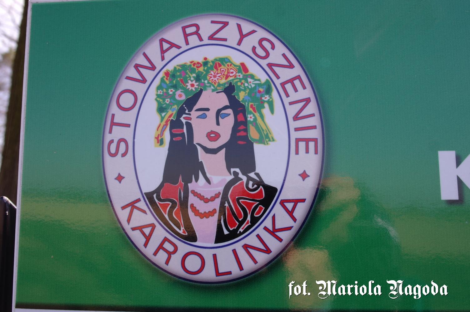 Bzinica Nowa-Karolinka