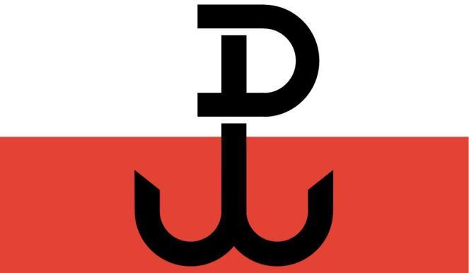 Kotwica Powstania Warszawskiego