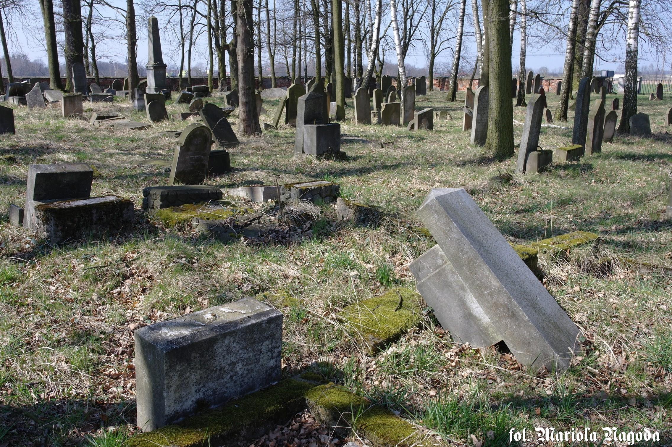 dobrodzien-cmentarz-zydowski-12