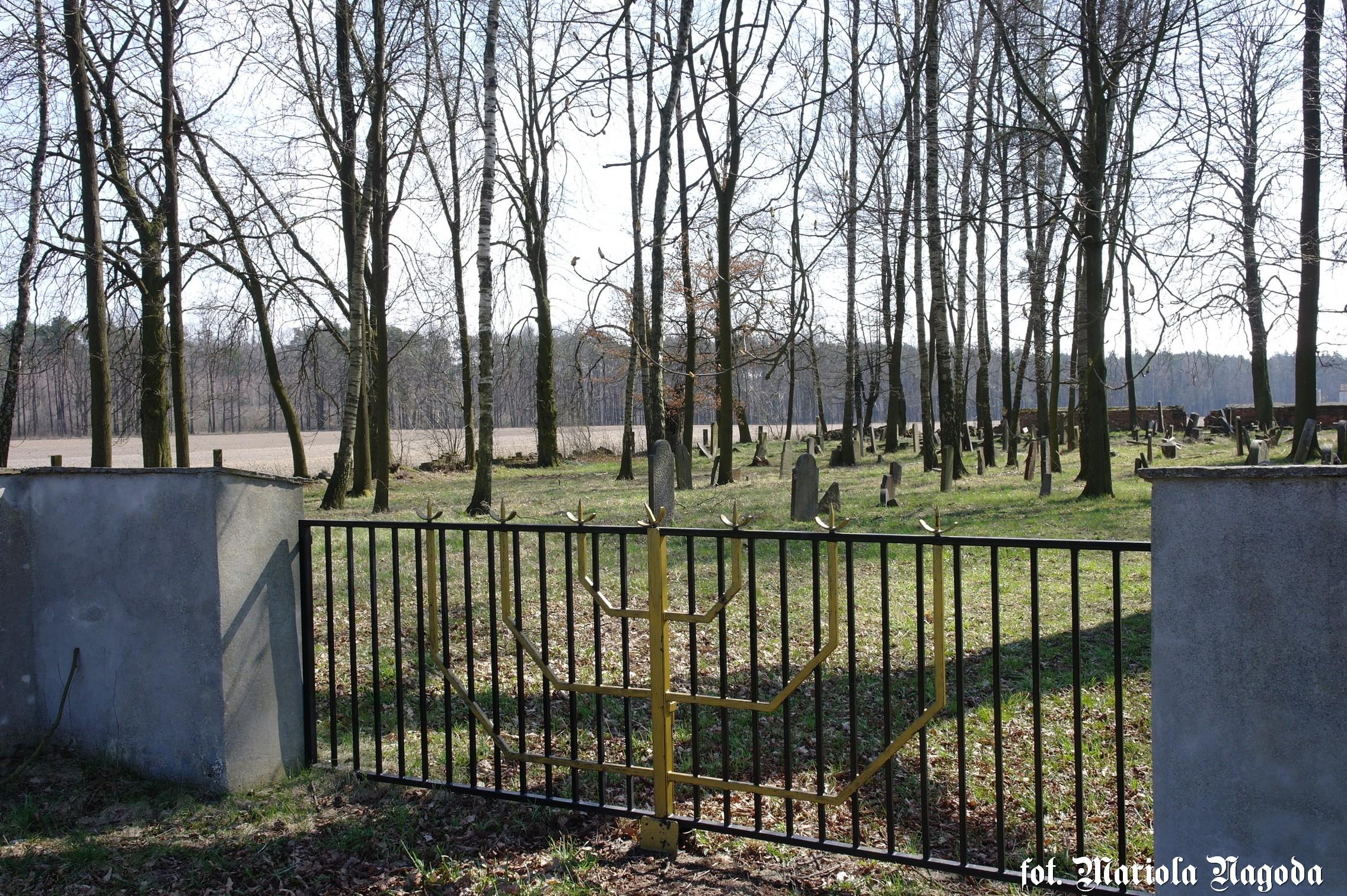 dobrodzien-cmentarz-zydowski-3
