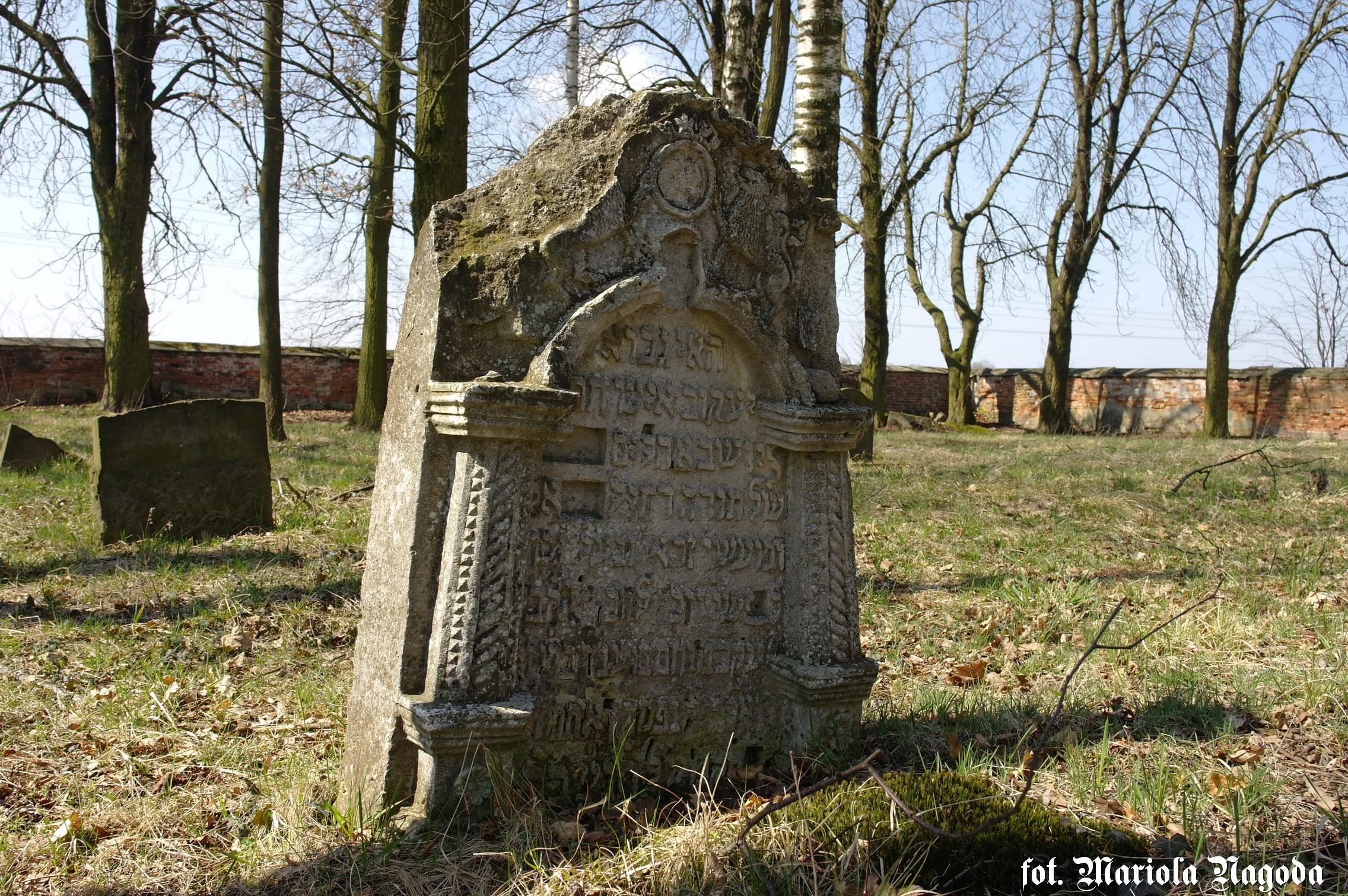 dobrodzien-cmentarz-zydowski-5