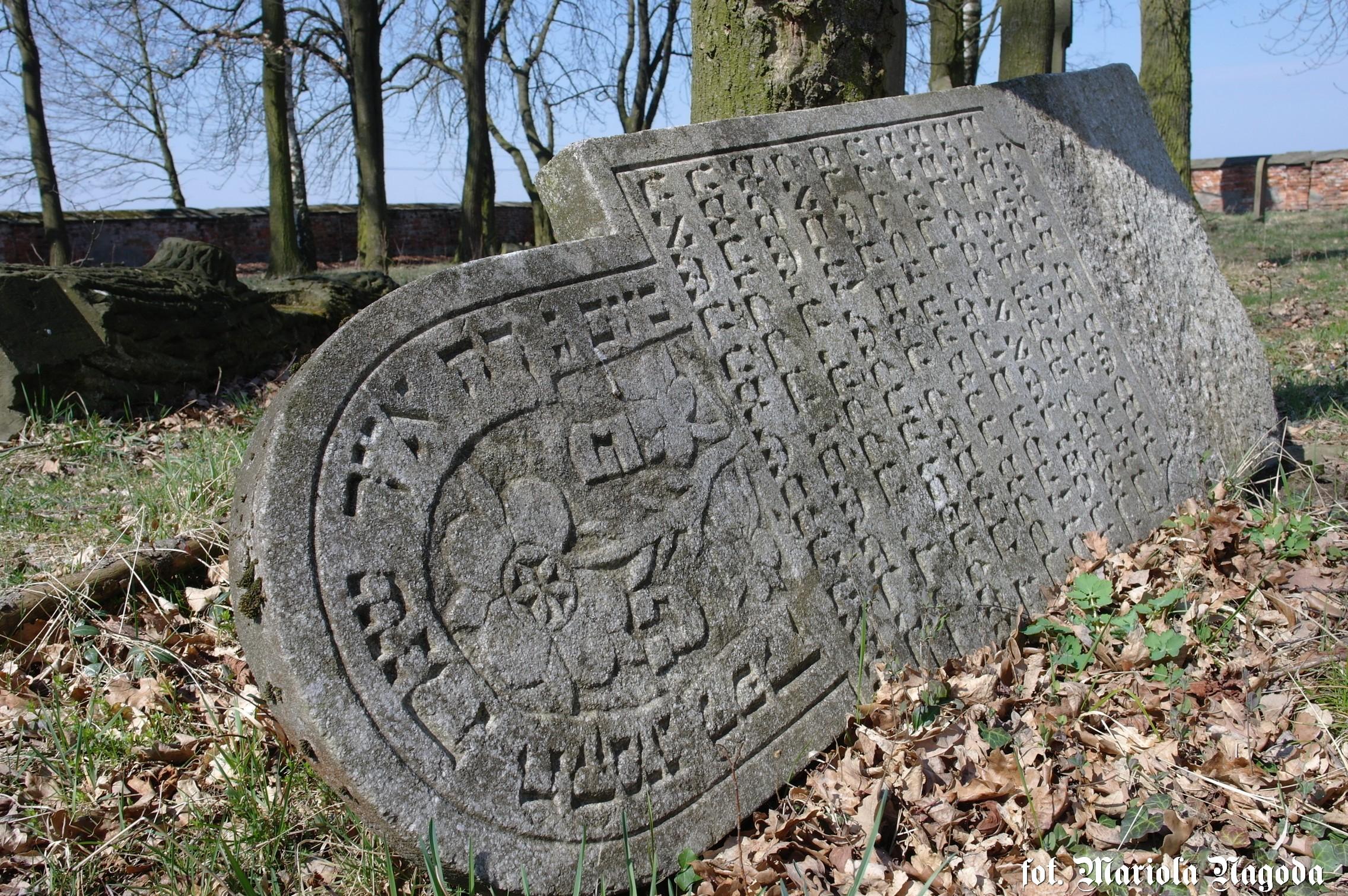 dobrodzien-cmentarz-zydowski-6