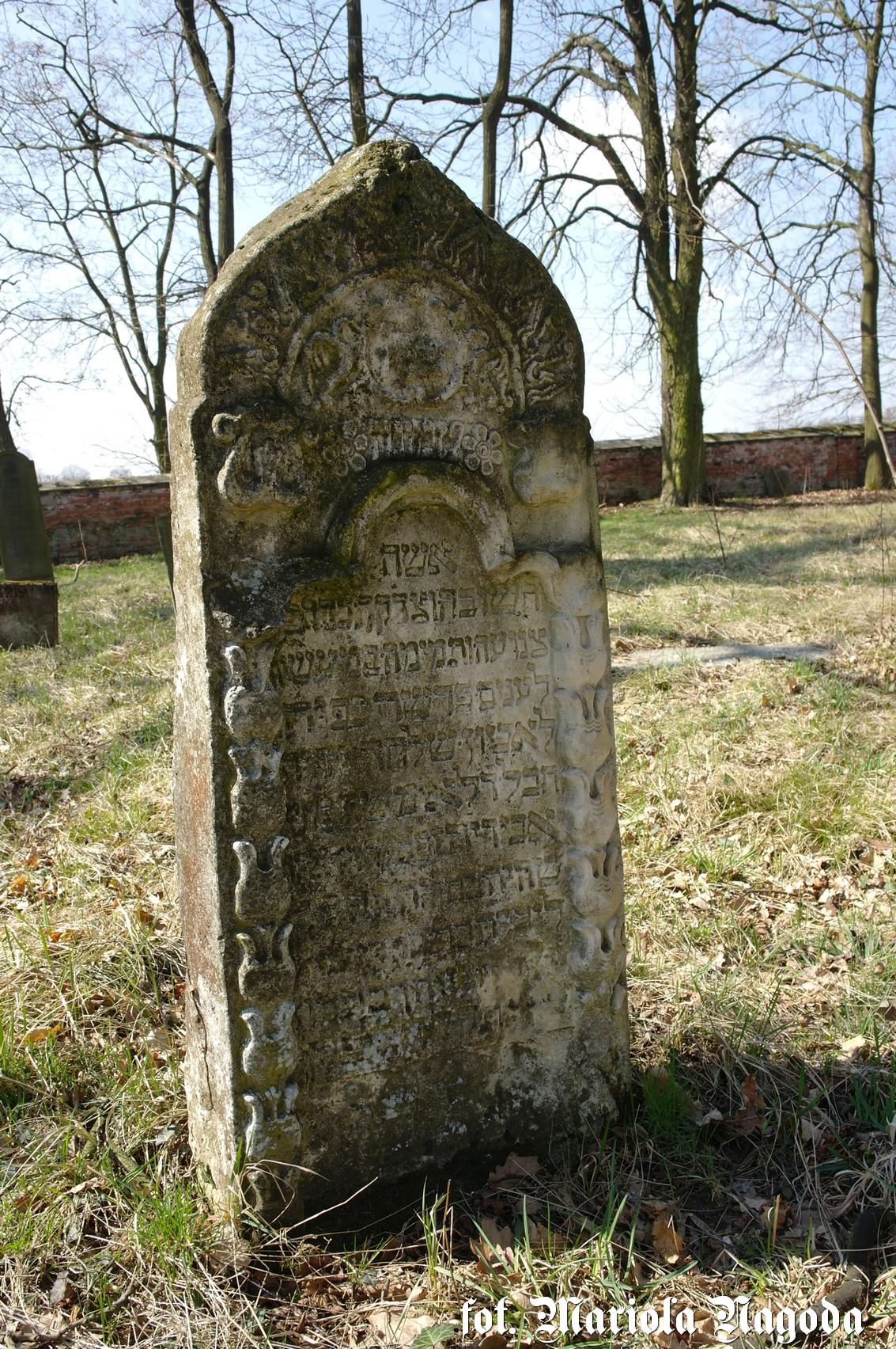 dobrodzien-cmentarz-zydowski-7