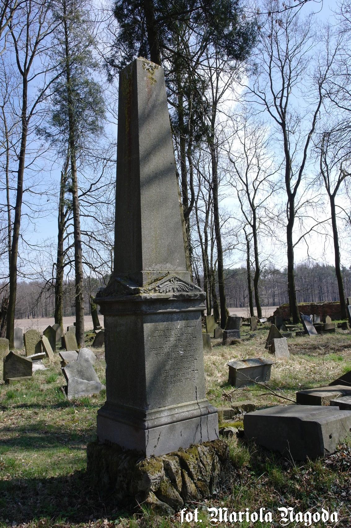 dobrodzien-cmentarz-zydowski-8