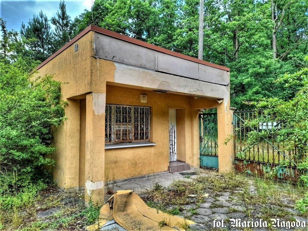 Obrazek posiada pusty atrybut alt; plik o nazwie Debska-Kuznia-stacja-Rokada-79-01-1024x768.jpeg